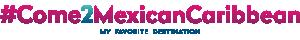 Mexican Caribbean