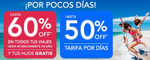 El seguro mas barato, ASSIST CARD México