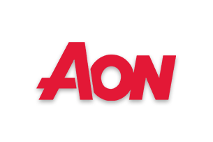 Beneficio AON