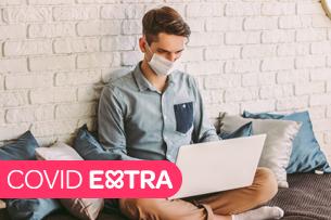 Beneficio Covid Extra