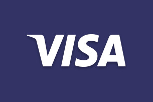 Beneficio Visa