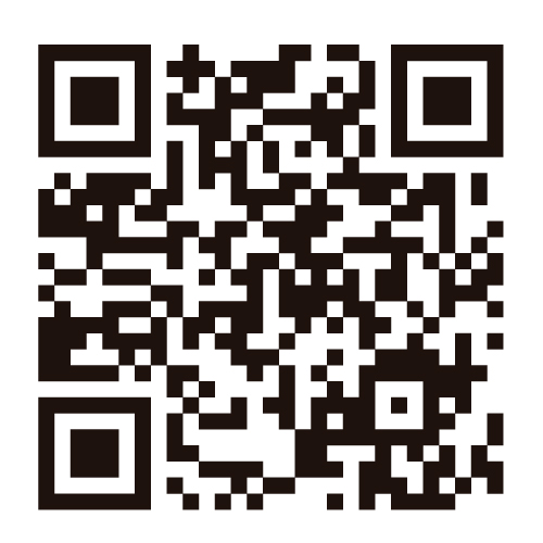 QR Para Descargar la App de ASSIST CARD